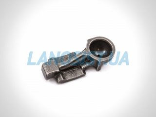 Рокер клапана Ланос 1.5 Нексия 1.5 FEBI 08400