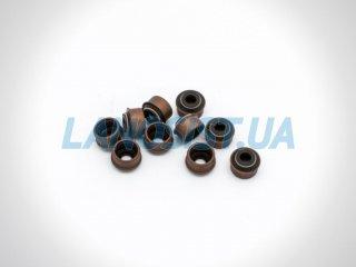 Сальник клапана Ланос 1.5 Нексия 1.5 KOS 94580655