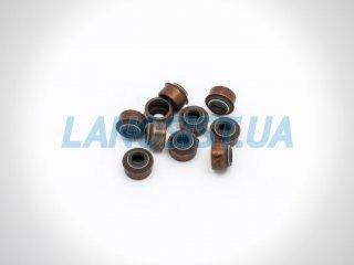 Сальник клапана Ланос 1.5 Нексия 1.5 POS 94580655