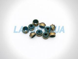 Сальник клапана Ланос 1.5, Нексия 1.5 Victor Reinz 702654600