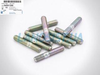 Шпилька выпускного коллектора Ланос Авео GM 94501266