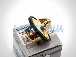 Термостат Ланос 1.4 EuroEx 13.1200.04