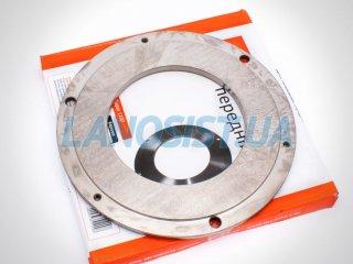 Тормозной диск Таврия Славута ДК 1102-3501070