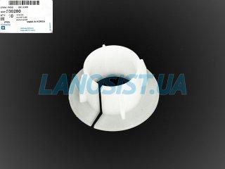 Втулка рулевого вала Ланос Сенс GM 530280