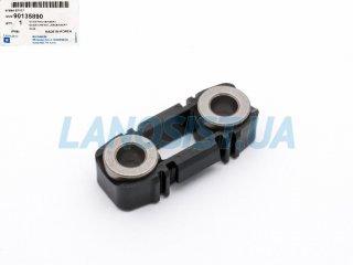 Втулка рулевой рейки Ланос Сенс GM (бинокль) 90135890