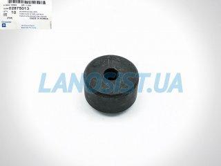 Втулка стойки стабилизатора Ланос Сенс GM 02875013