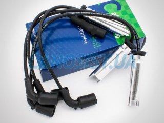 Высоковольтные провода Ланос Авео Parts Mall PECE04