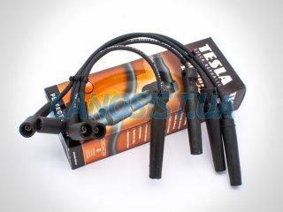 Высоковольтные провода Ланос Такума Авео 1.6 Tesla T711B