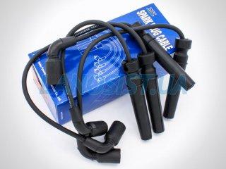 Высоковольтные провода Ланос Такума Авео 1.6 Valeo C1127