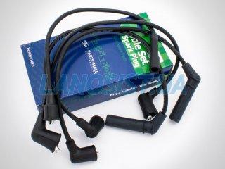 Высоковольтные провода Матиз 0.8 Parts Mall PECE03
