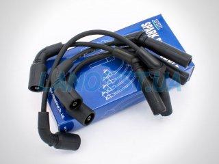 Высоковольтные провода Матиз 1.0 Valeo C1160