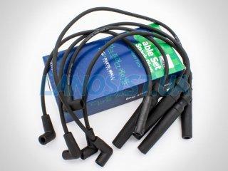 Высоковольтные провода Нексия (16-кл) Parts Mall PECE51