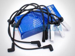 Высоковольтные провода Нексия (8-кл) Valeo C1122