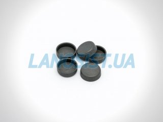 Заглушка блока цилиндров Ланос Авео GM (18мм) 94580062