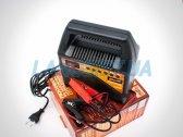 Зарядное устройство аккумуляторных батарей 6-12В.